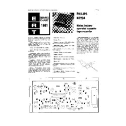275575 in addition I Vhf Radio Wiring Diagram moreover Wiring Diagram For Kenwood Radios as well Car Audio Wiring Harness Color Codes as well Tube Clock Schematic. on panasonic radio wiring diagram